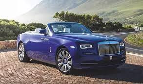 Rolls Royce Car on Rent in Jaipur