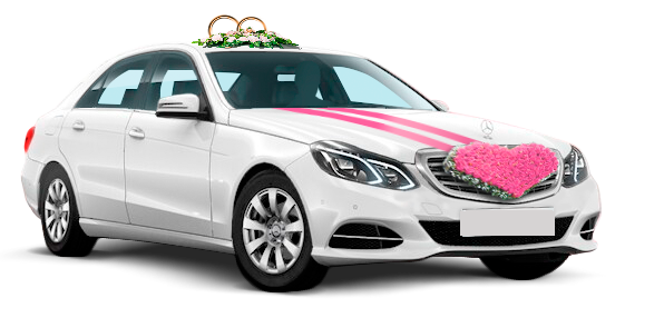 luxury car rental Jaipur