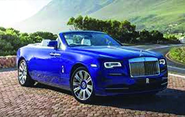 Rolls-Royce-car-hire-wedding-in-Jaipur