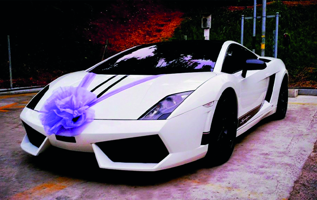 lamborghini-car-hire-for-weddings-1024x577