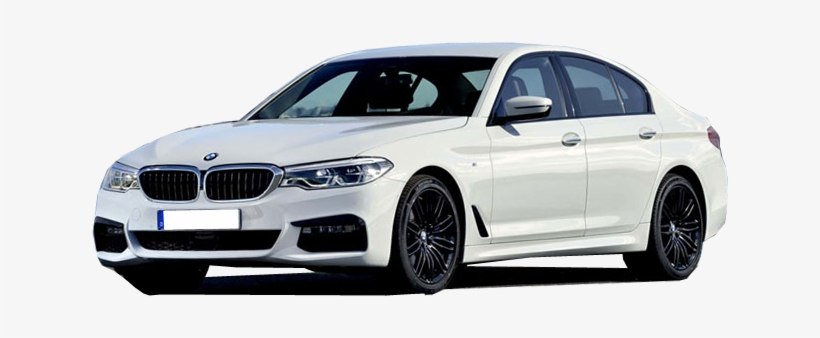 BMW Car on Rent Jaipur