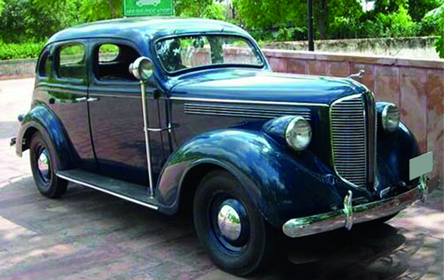 vintage car on rent jaipur for marriage occasions