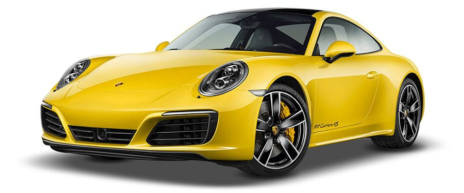 Rent Porsche Car in Jaipur for Wedding